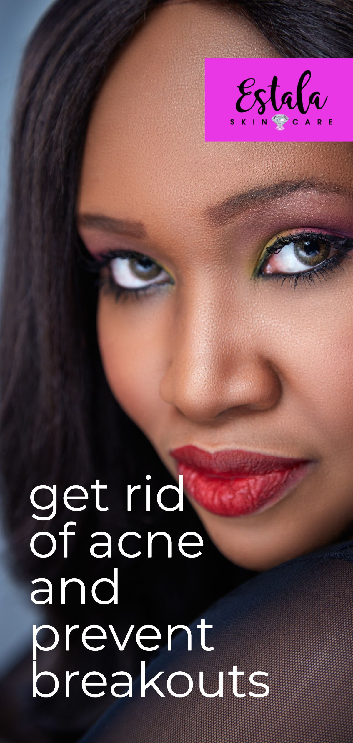 3 Hidden Causes For Your Acne Breakouts Back acne