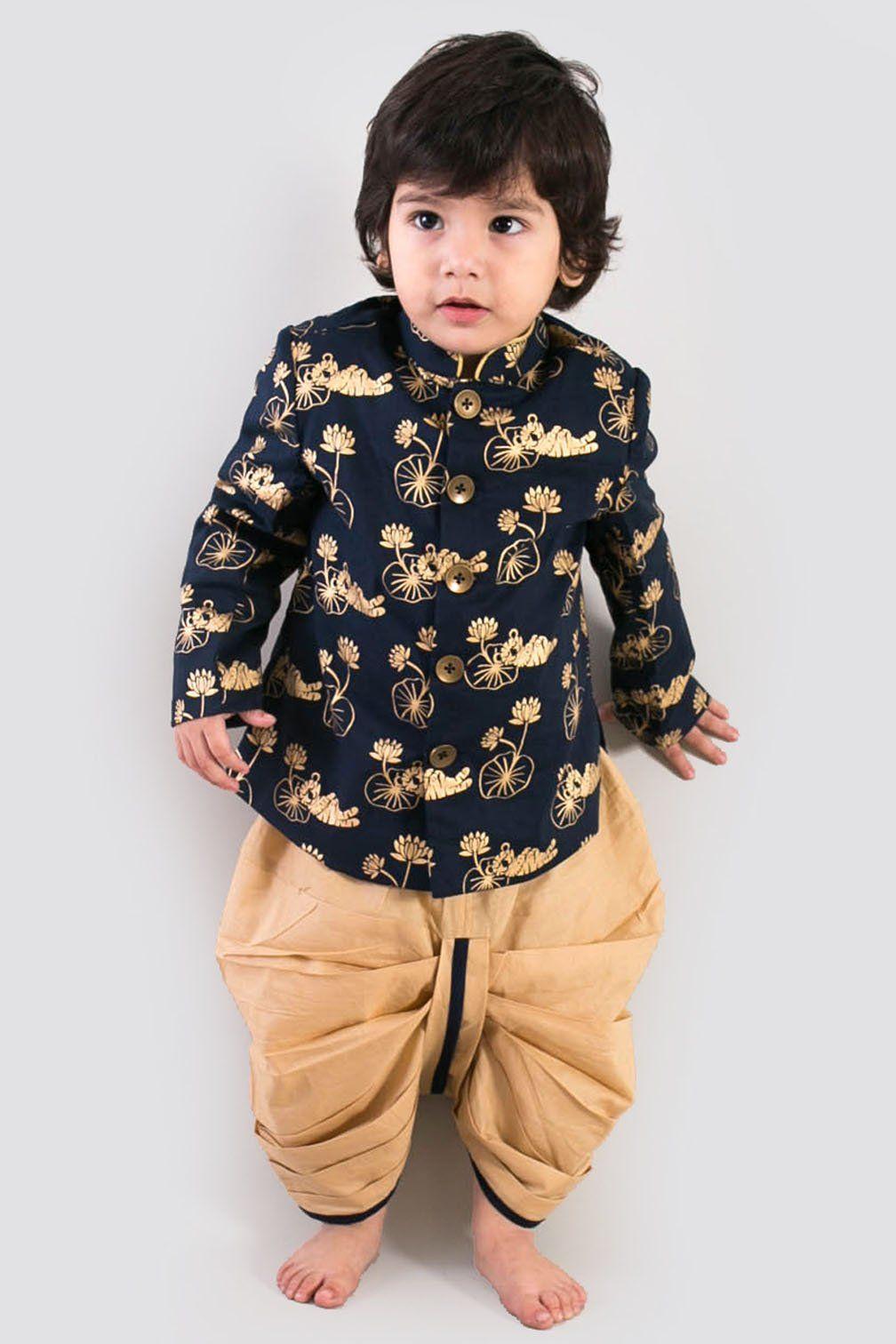 51eb3c5b1298 Pin by Sudeepti on Kids dresses