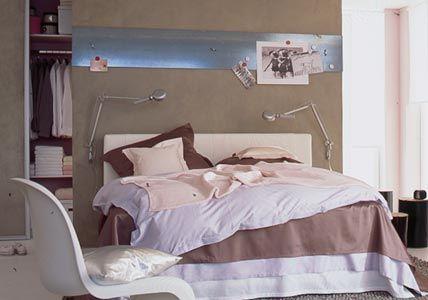 Selber machen Pinnwand Selber machen pinnwand, Memoboard selber - wohnideen selbst schlafzimmer machen