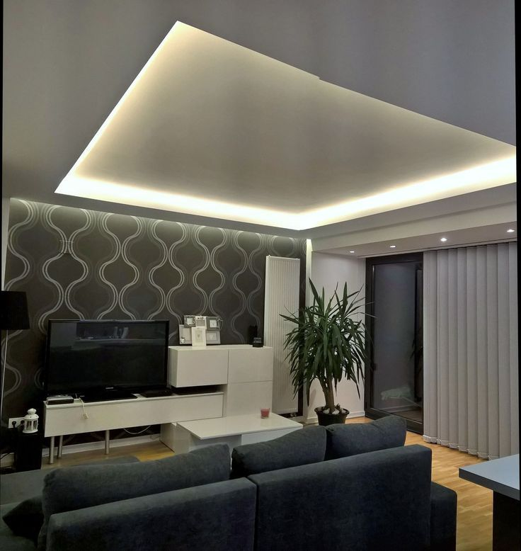 Resultado de imagen de salones iluminacion