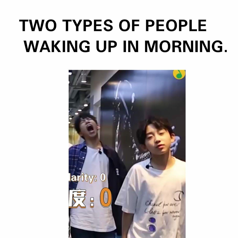 Pin By Hexinlong15 On Boystory Oh My Meme Cute Boys Me Too Meme