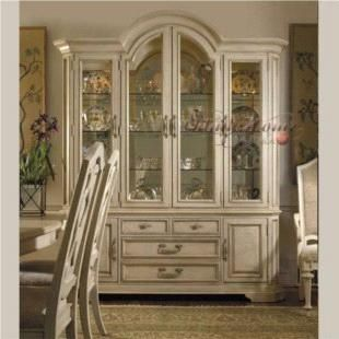 Image Detail For  Beautiful Neo Classical French Style 1021S Cabinet   China  Beautiful .