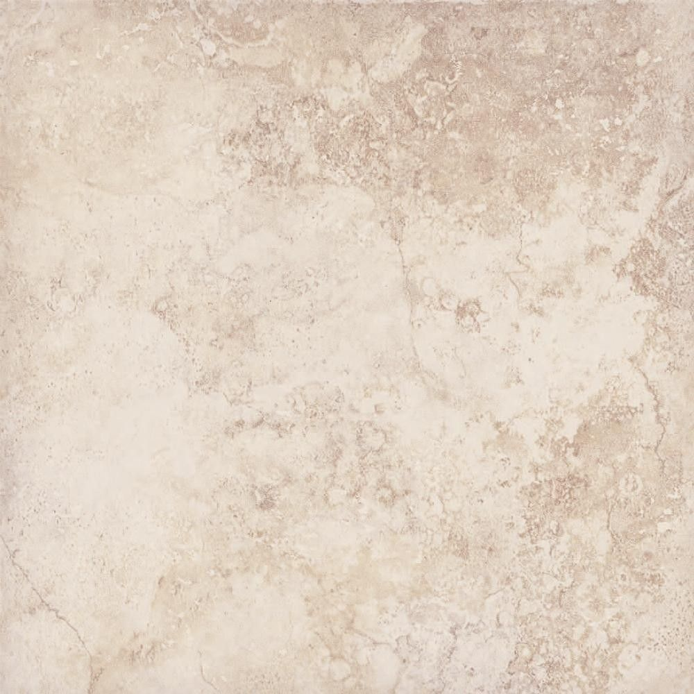 Equinox Sienna 1313 174sq Ft Lfeq60113 Tile From Store