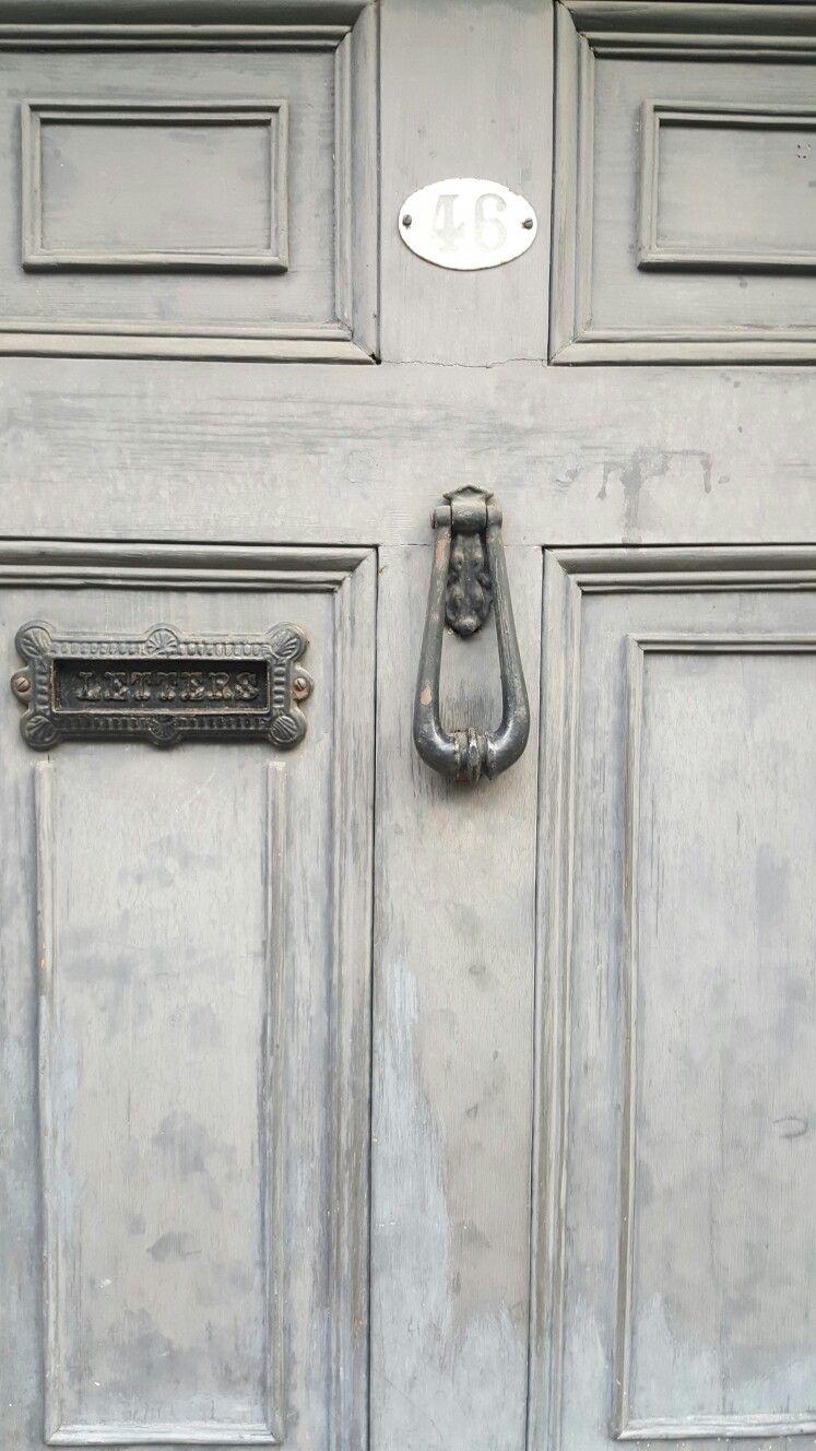 Door knob #london   Travels   Pinterest   Door knobs