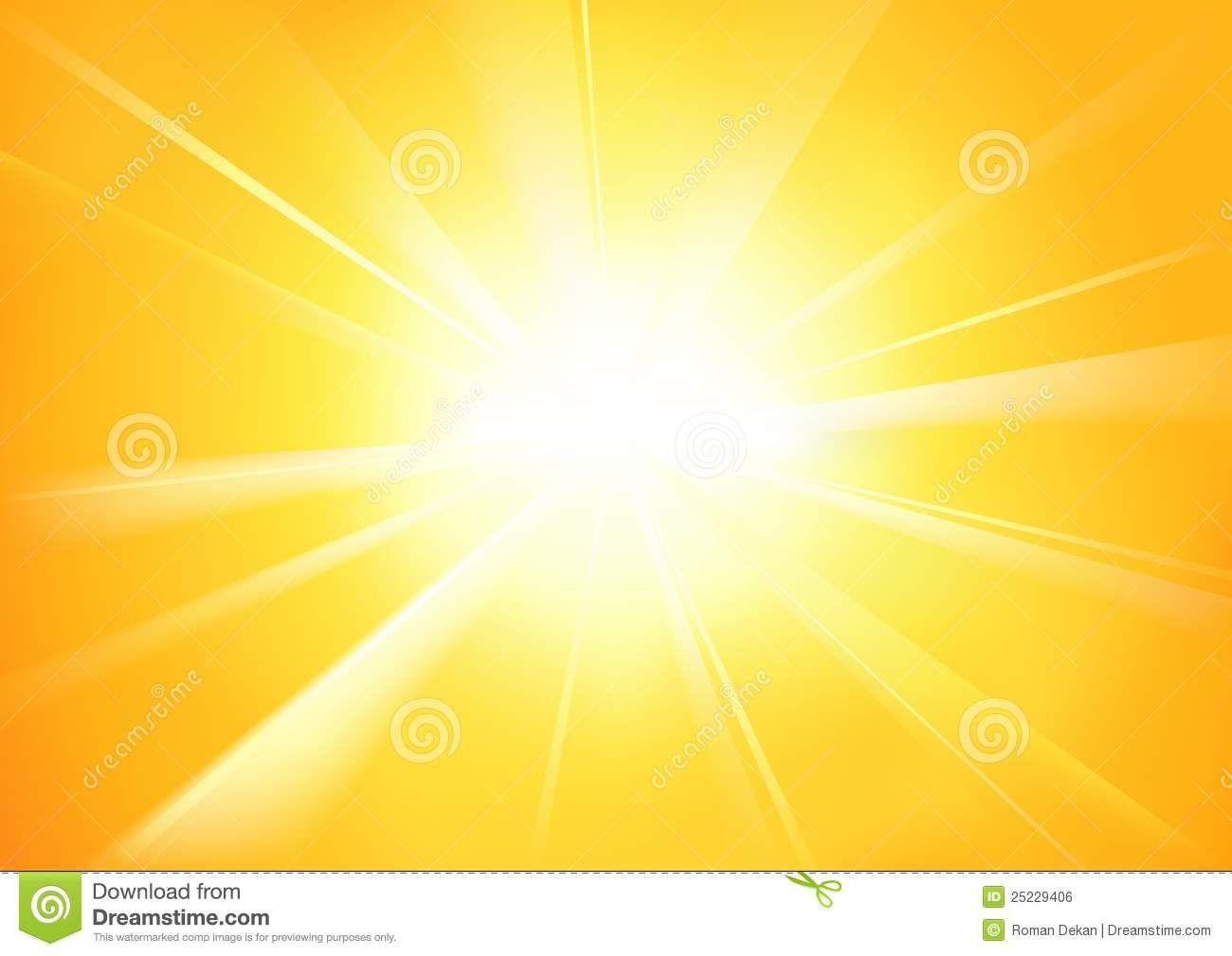 Sunshine - Google Search