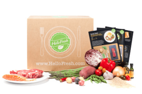 6450 for the 4 person classic food recipe delivery box 6450 for the 4 person classic food recipe delivery box shipping included forumfinder Choice Image