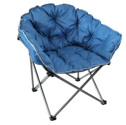 Outstanding Mac Sports C932S 117 Club Folding Chair Assorted Color Uwap Interior Chair Design Uwaporg