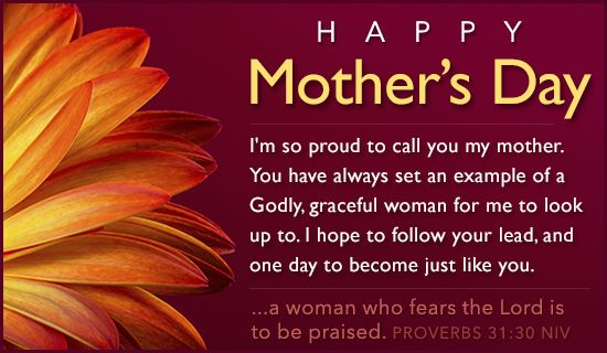 Pin By Patricia Miller On Mothers Day Happy Mothers Day Wishes Mother Day Message Mother Day Wishes
