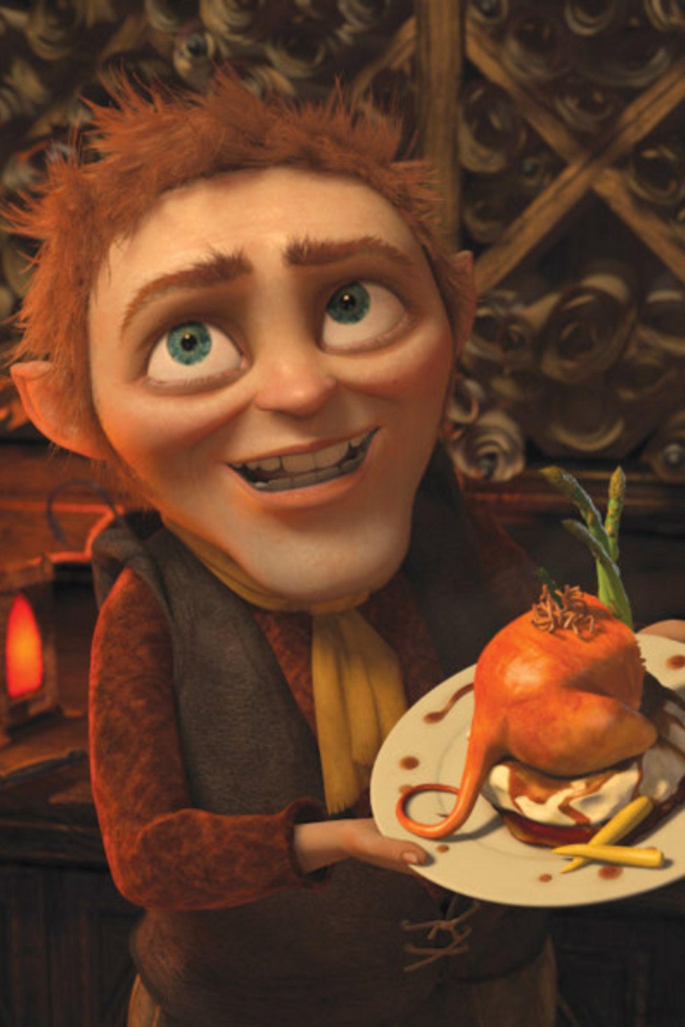 Pin De Elizabeth Kantoris En Me Rumpelstiltskin Rumpelstiltskin Shrek Shrek