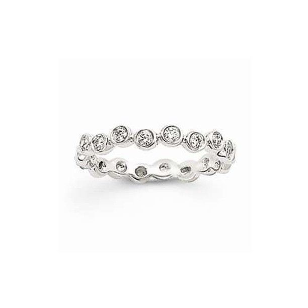 Celebrate your great marriage milestone with this 14k White Gold AA Diamond Anniversary Band - $498.00 from IceCarats.com. Use code INSTALOVE for 10% discount.  #icecarats #jewelry #fashion #accessories #jewelryjunky #latestfashion #trending #fashiontrends #affordablefashion #lookbook #fashionbloggers #bloggerstyle #bestseller #instaglam #instastyle #jewelrylover #streetstyle #jewelrylover #jewelrytrends #dailyinspo #romantic #fashionkilla #fashionstory #hollywood #classy #anniversaryring…