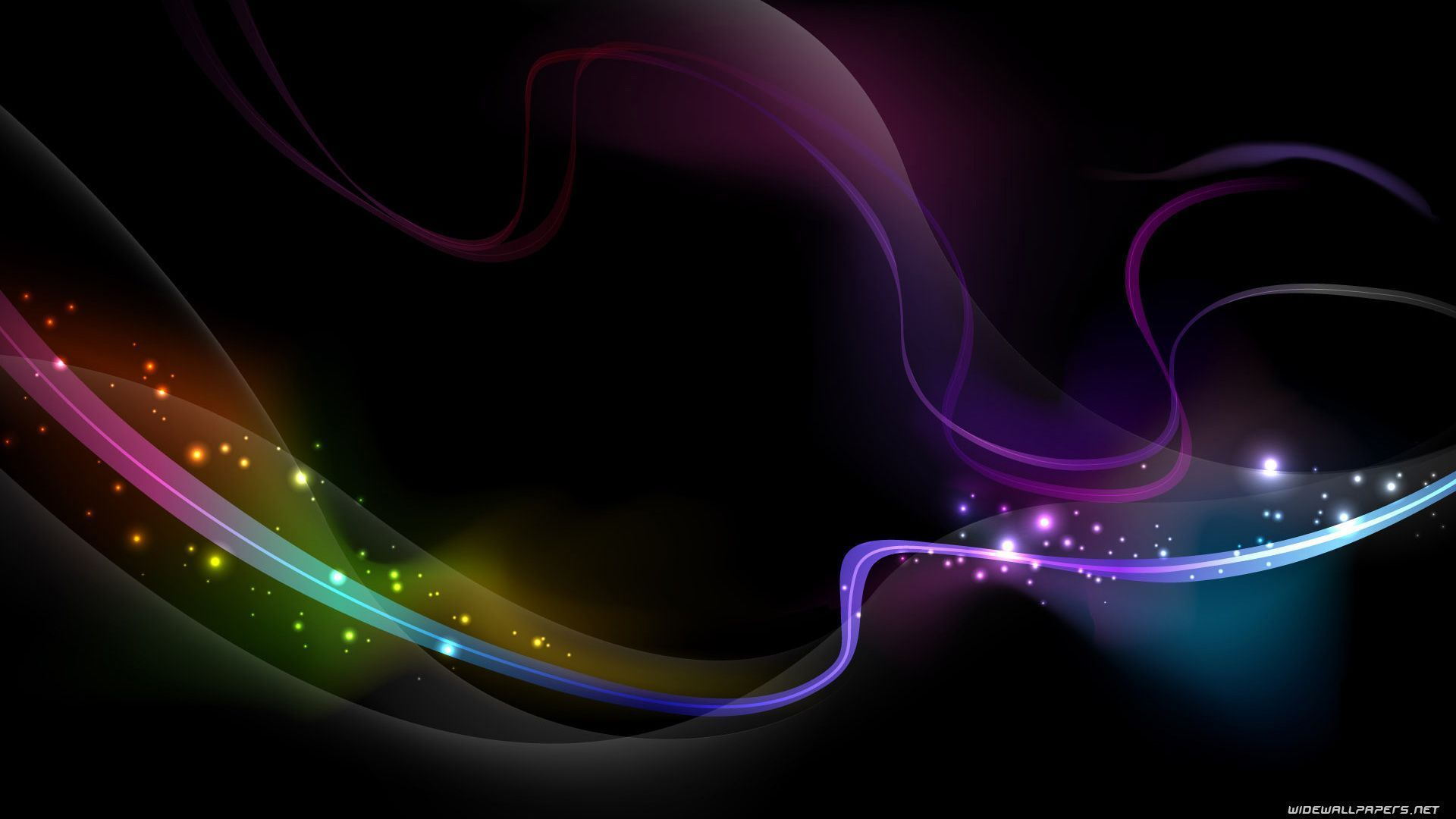 Hd wallpaper girly - Abstract Wallpaper Girly Purple Wallpapers High Definition For Hd 1600 1200 Girly Abstract Backgrounds
