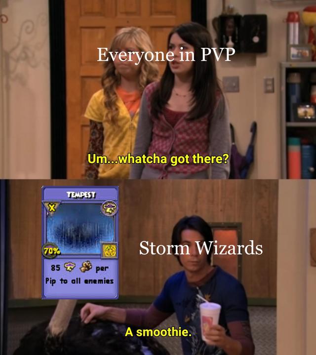 Online School Memes Reddit