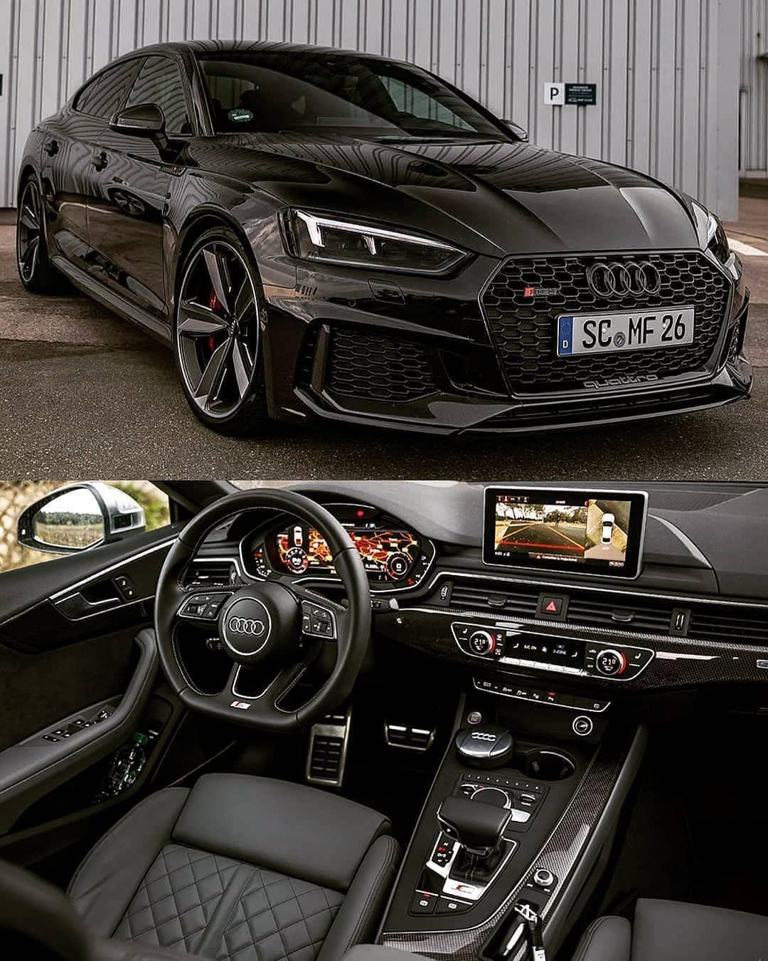 Audi Page Audi Cars Luxury Cars Black Audi Luxury Cars Audi Audi Cars