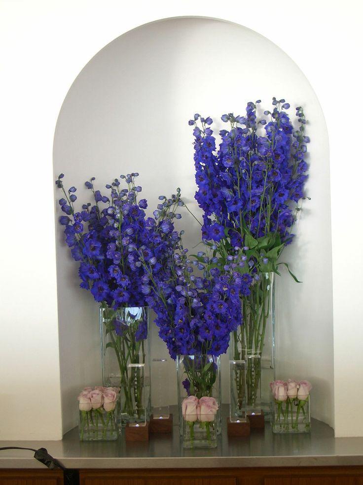Gallery mcqueens florist hotel flowers beautiful