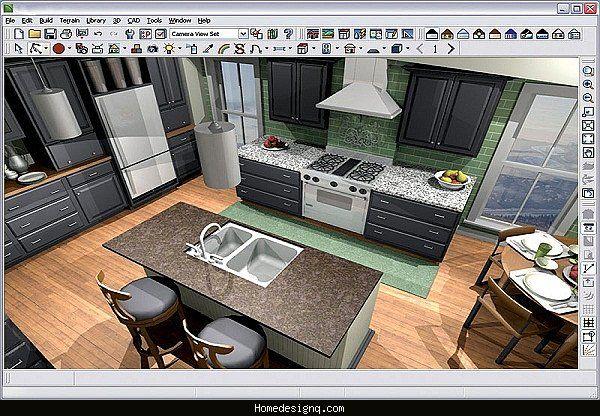 Best Home Design Mac Homedesignq Com Kitchen Design Software Free Free Kitchen Design Kitchen Design Software