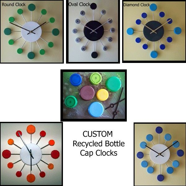 Pin By Candice Huddle On Kids Plastic Bottle Crafts Bottle Cap Crafts Bottle Crafts