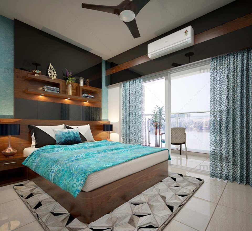 World Class Bed Room Best Bedroom Designs Bedroom Design Best Home Interiors Interior bedroom best home design