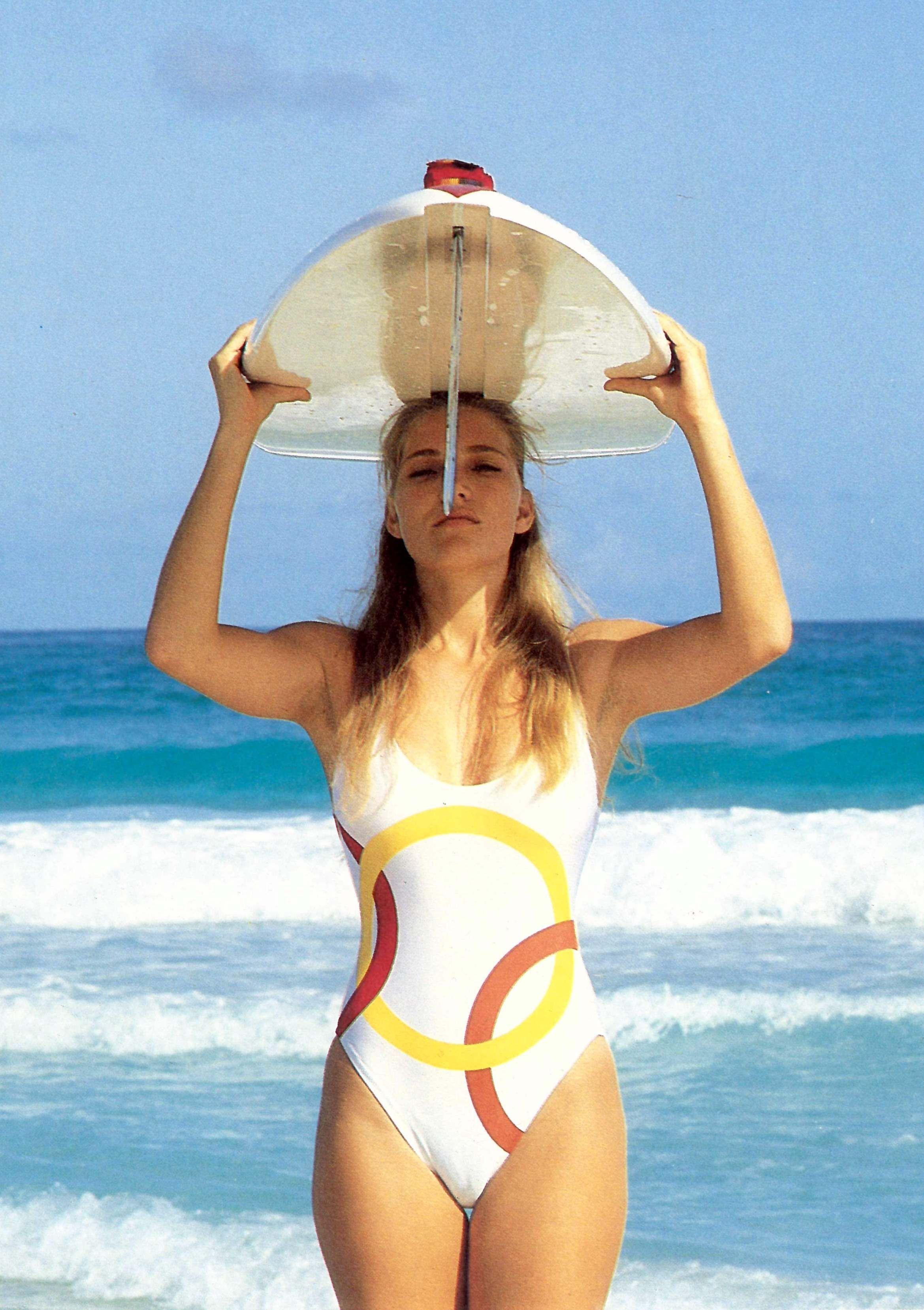 Jenna de Rosnay nudes (37 images) Erotica, Twitter, underwear