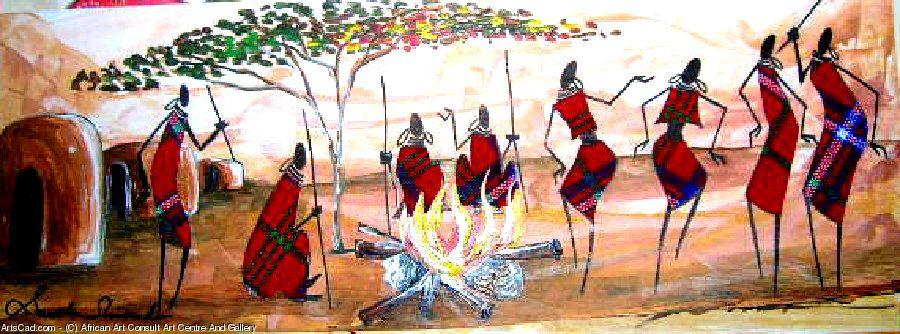 sarah shiundu . африканский минимализм: 3 тыс изображений найдено в Яндекс.Картинках