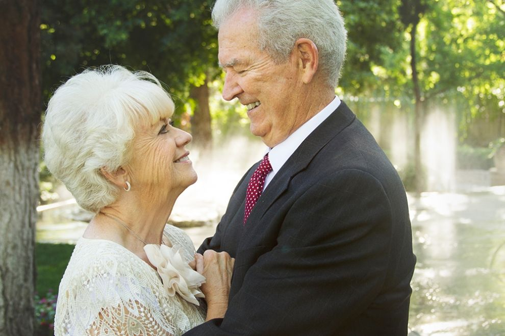 wedding ideas for older couples siddoway photography bountiful lds temple 27846