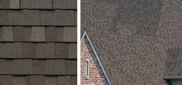Best Architectural Roof Shingles Colors In 2020 Architectural 640 x 480