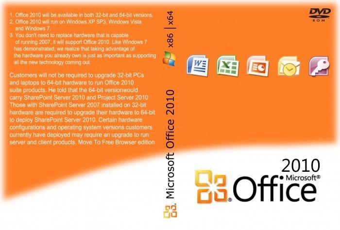Descargar Microsoft Office 2010 Español Activador Mega Editor De Texto Microsoft Español