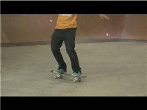 How To Skateboard Skateboarding For Beginners Youtube Youtube Skateboard Craft Quotes