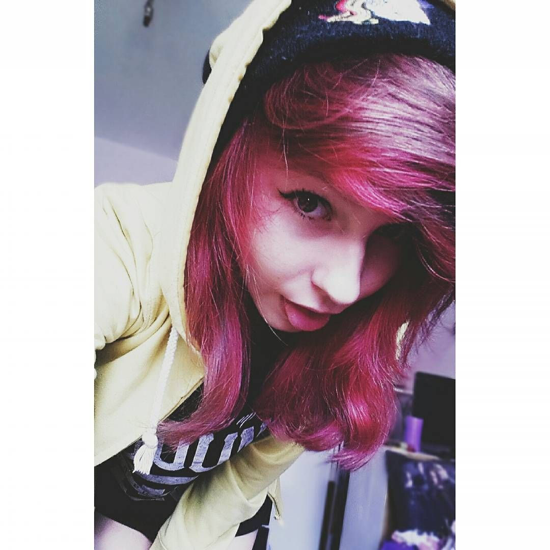 Pin by justin tanner on emo girls pinterest emo emo girls and