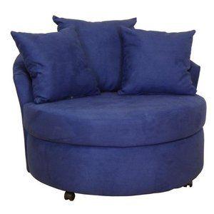 Tremendous Chelsea 650 Ms Alexa Swivel Chair Mission Cobalt Chair Theyellowbook Wood Chair Design Ideas Theyellowbookinfo