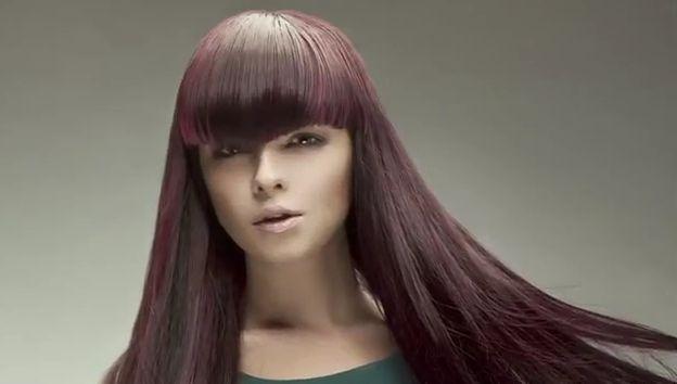 Diva Futura Hair Fashion Trends Hair Styles Long Hair Styles Hair