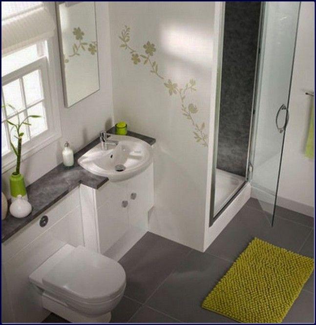 FRISCHE UND GROSSE BADEZIMMER DESIGN-IDEEN KLEINE WELTRAU - badezimmer design ideen