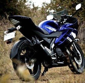 Yamaha R15 Wallpaper Hd R15 Yamaha Yamaha Yamaha Bikes