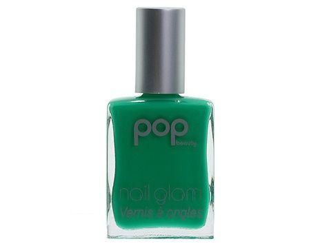 POPbeauty Nail Glam