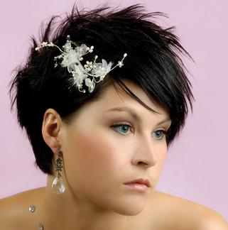 Resultados de la Búsqueda de imágenes de Google de http://shorthairworld.com/wp-content/uploads/2011/03/cute-hair-clip.png