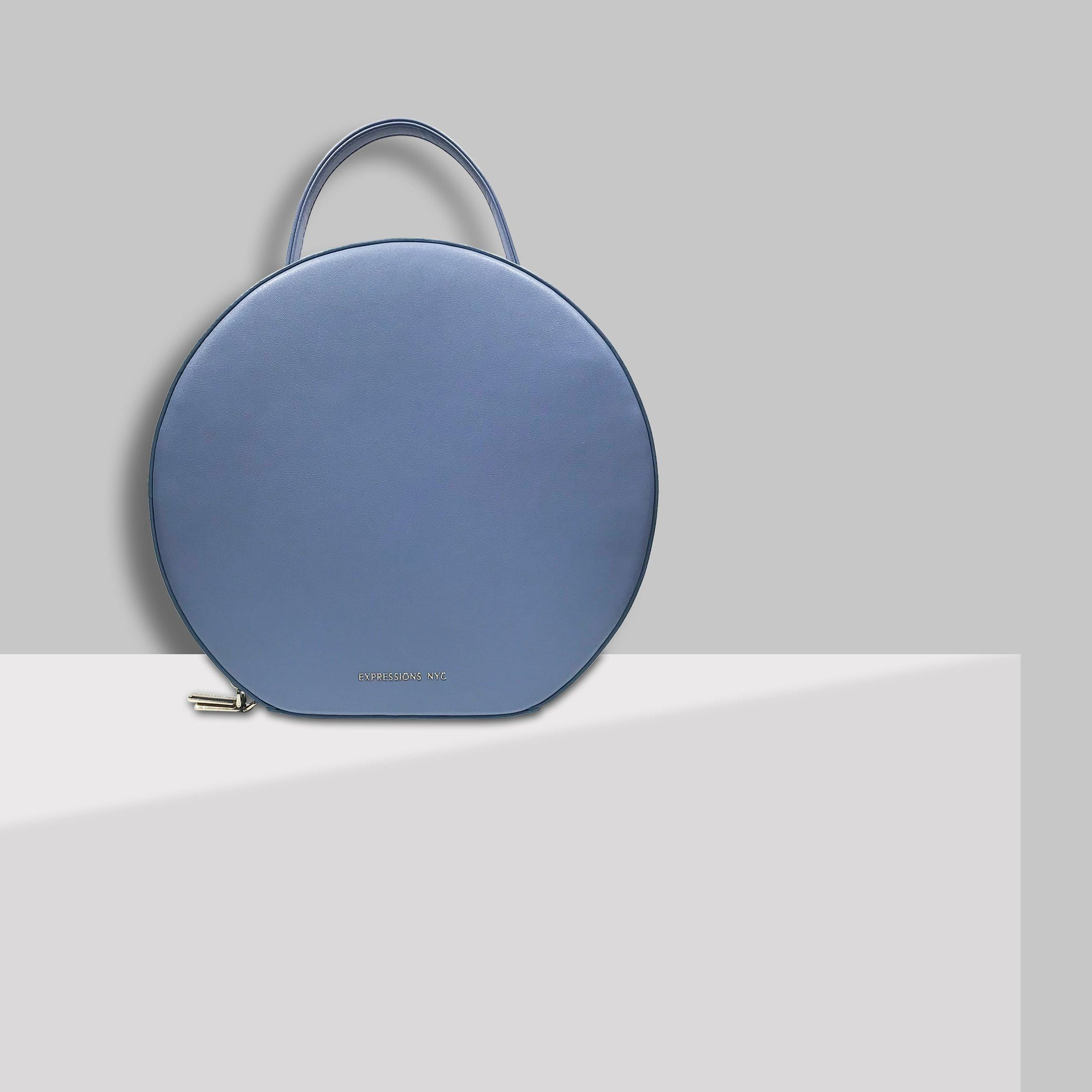 Expressions Nyc Sustainable Vegan Leather Bags On Renoon In 2020 Vegan Leather Bag Vegan Leather Backpack Sustainable Accessories