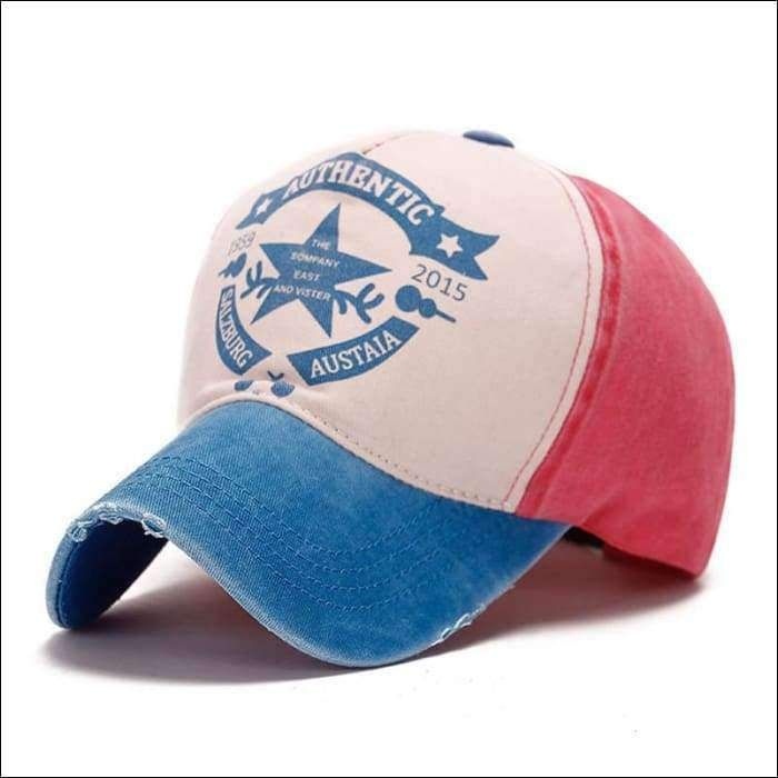 2eba01ea686 Summer Trucker Cap For Women Star Snapback Hat Men Sun Visor Dad Hats Patch Baseball  Caps