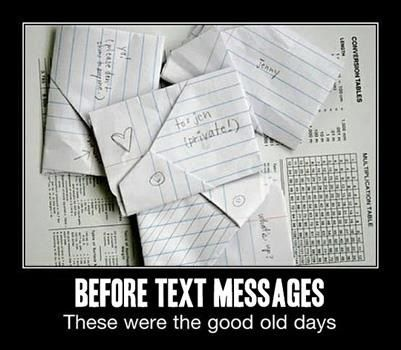 I sooo remember doing this. Miss this!!