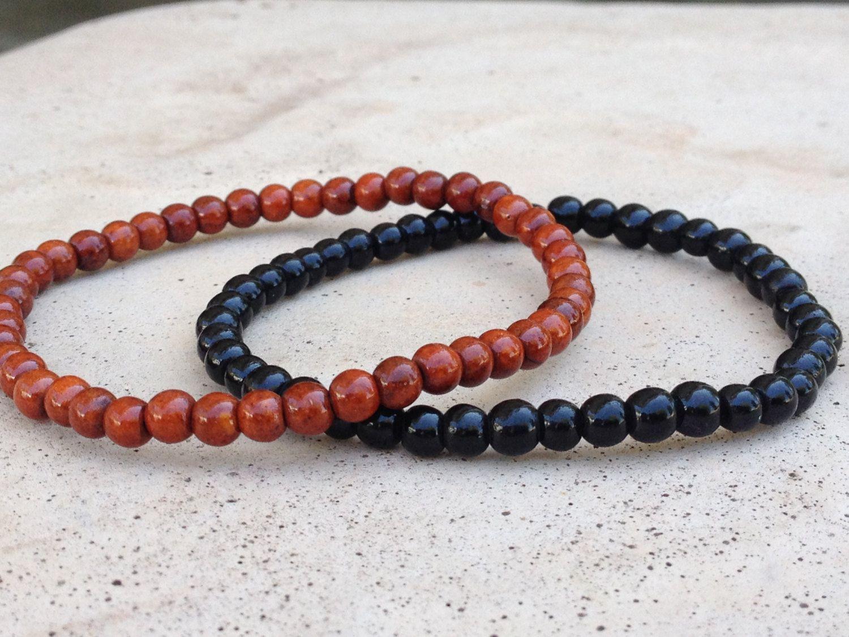 I really like this bracelets pinterest men bead bracelet and