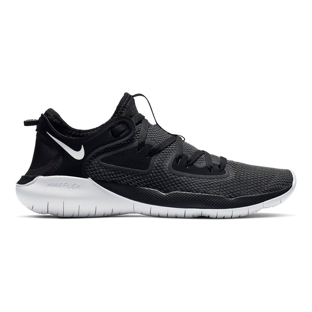 Nike Running | Shoes, Clothing & Accessories | Sports Direct