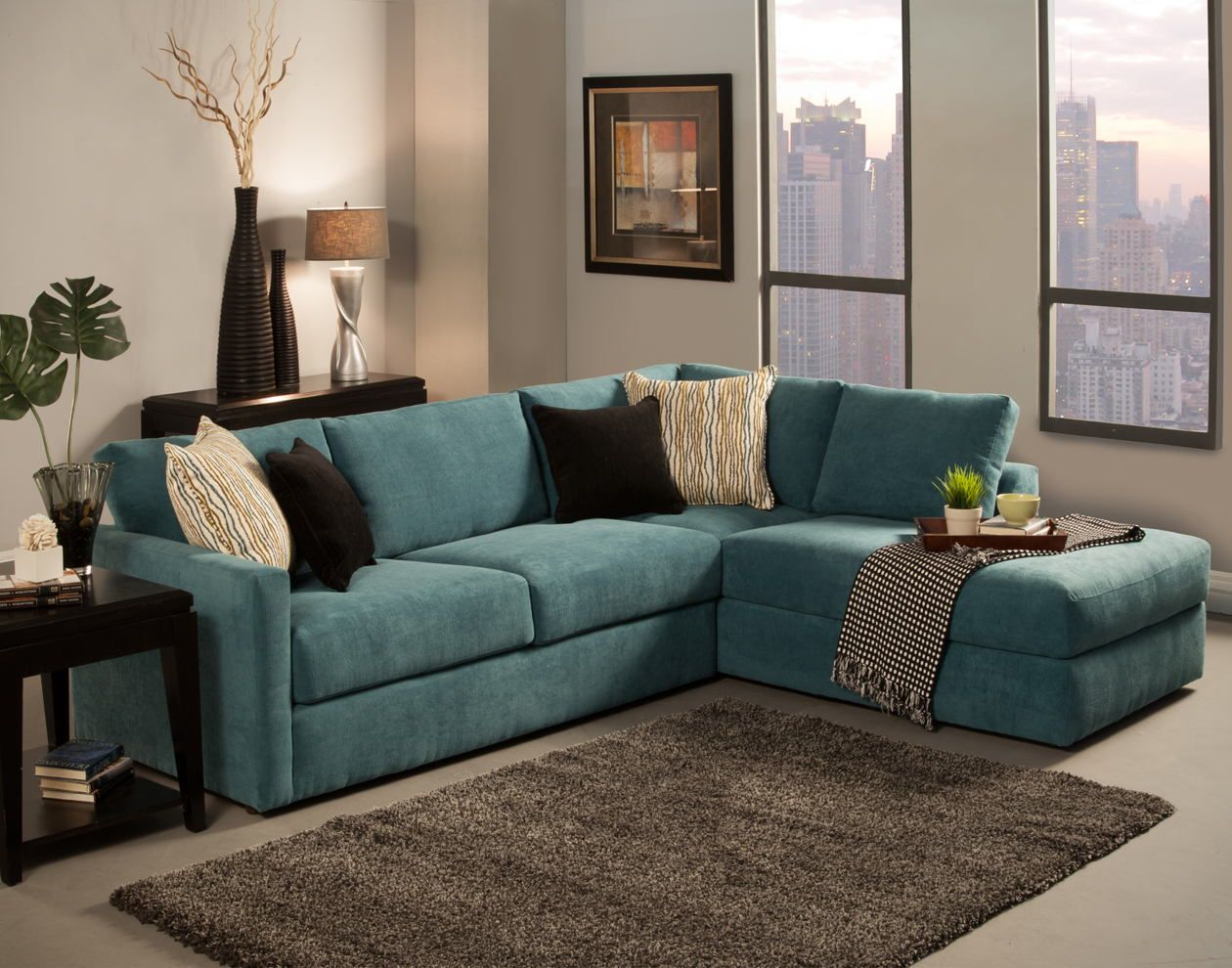 Awesome Wrap Around Sofa Amazing 92 Contemporary Inspiration With Http Sofascouch 47122