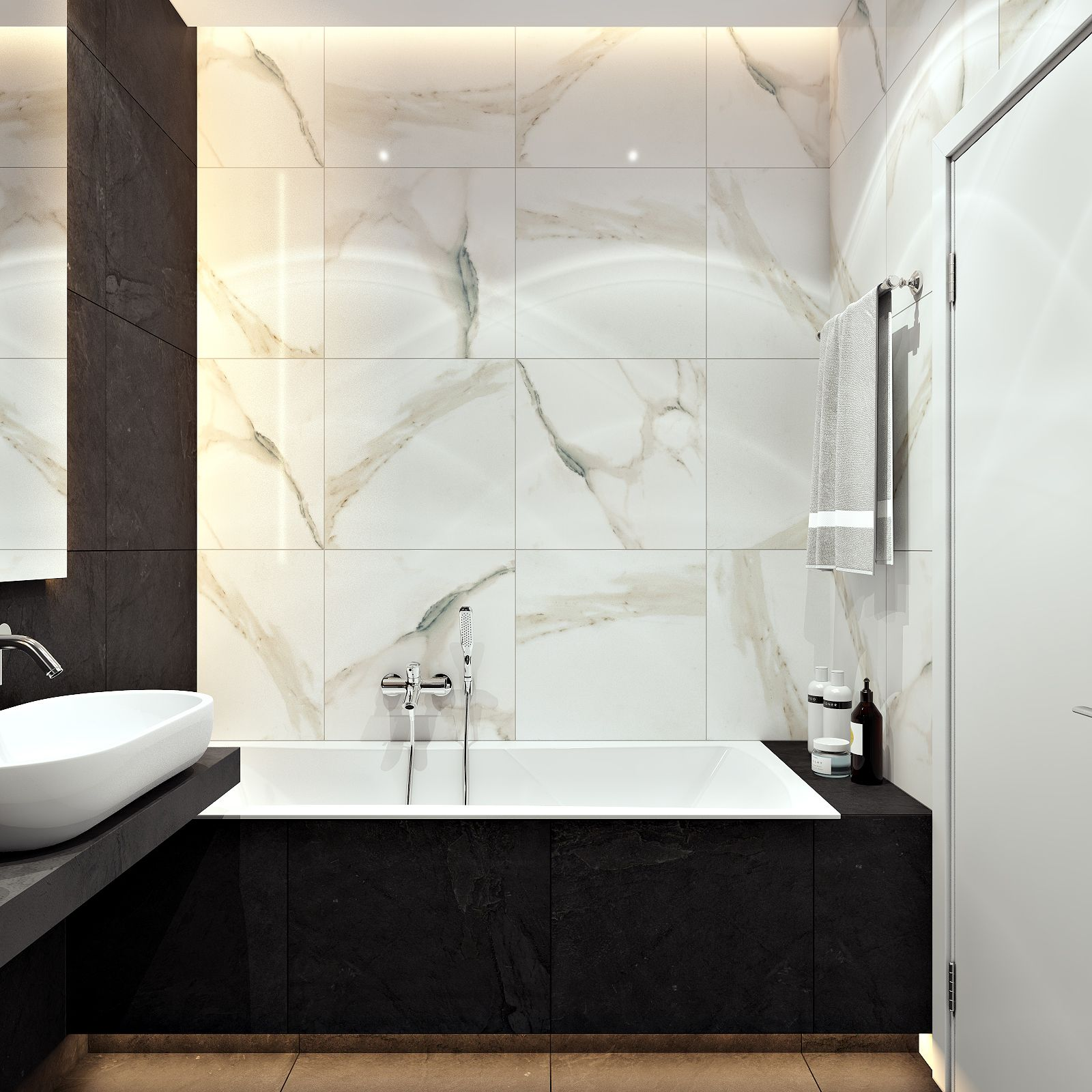 Apartment for the pilot | Bath Spa Showers | Pinterest | Pilot ...