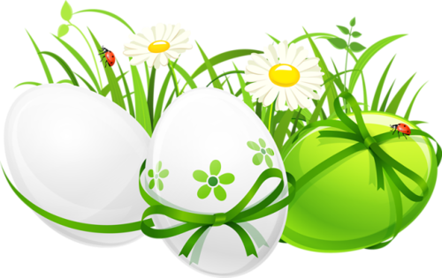 Gify,animacja,obrazki PNG: Gify Wielkanoc   Easter egg designs, Easter  wallpaper, Easter signs