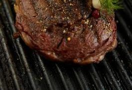 tips for grilling porterhouse steak low carb recipes pinterest