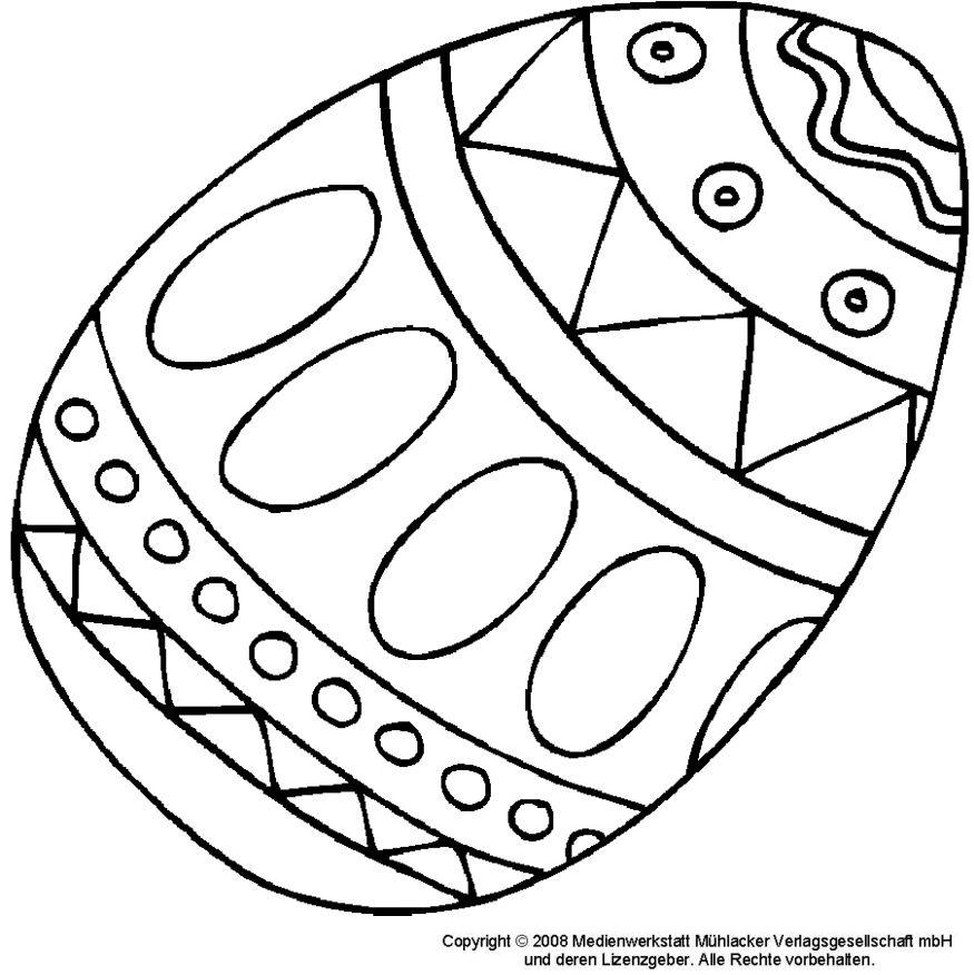 Pin von gelesia marez auf st.pattys and easter crafts