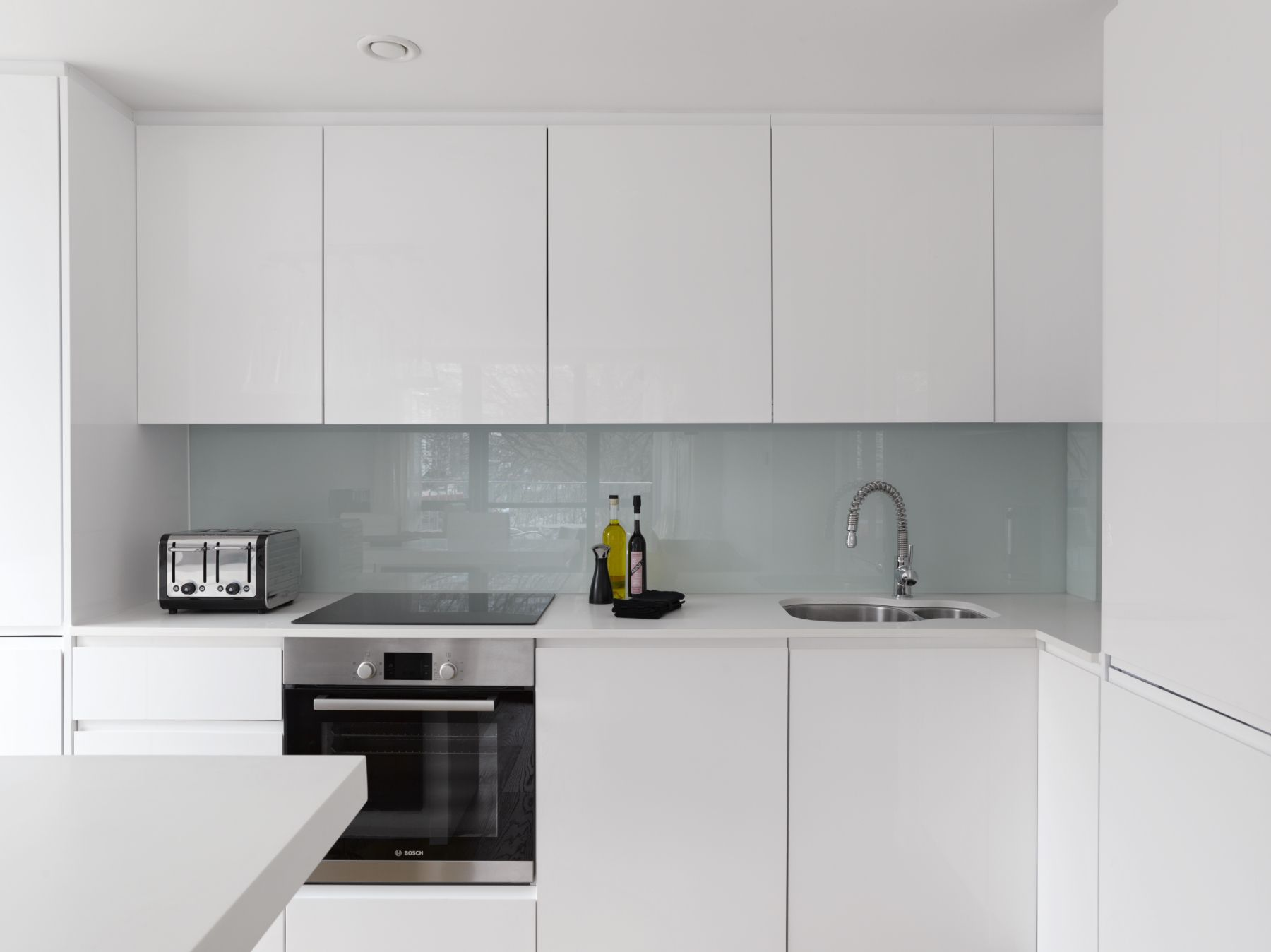 Kitchen | Hoxton Development | Adlon Construction | Photography ...