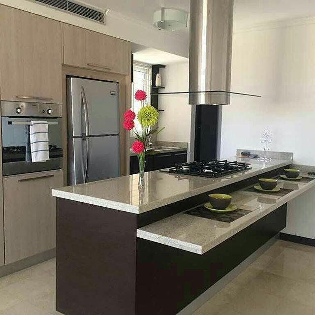 Apartamento a estrenar en Lago Country lll de 75 M2 2 habitaciones 2 ...