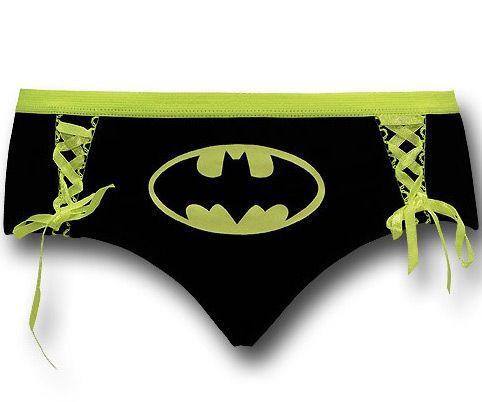 5ab2a2195 Batman Bra Standard Bra and Thong by RainbowKidShop on Etsy