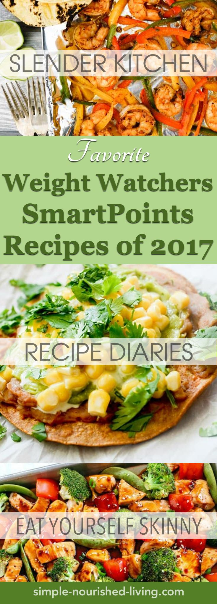 Best smartpoints recipes of 2017 from my favorite ww recipe sites best smartpoints recipes of 2017 from my favorite ww recipe sites comidas sanas comida y recetas forumfinder Images