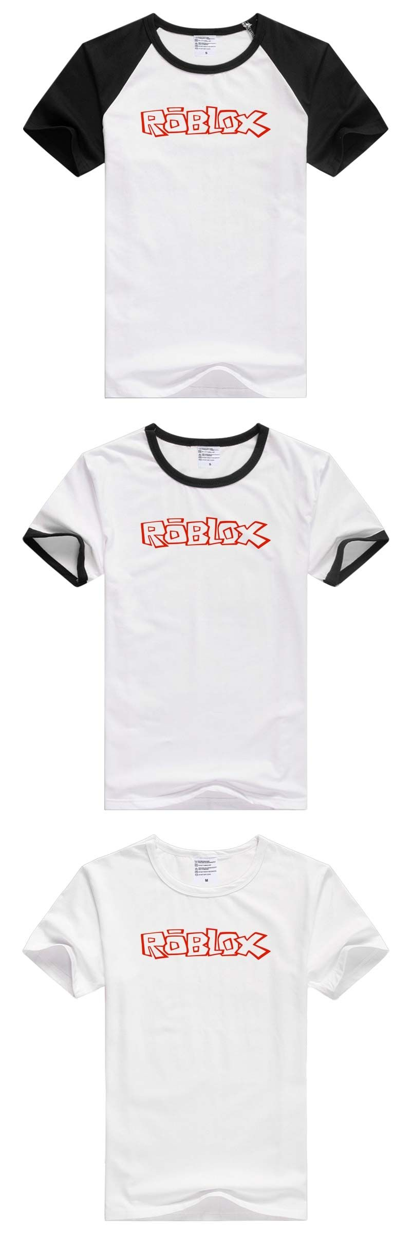 Best T Shirts On Roblox « Alzheimer's Network of Oregon