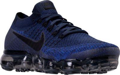 san francisco 0ccb4 639e7 Men's Nike Air Vapormax Flyknit Running Shoes | Finish Line ...